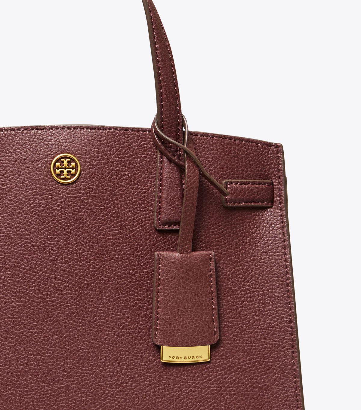 حقيبة صغيرة ووكر