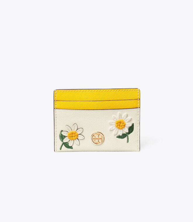 محفظة كروس فليمنغ سوفت مطبوعة | 973| حقائب صغيرة