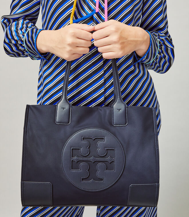 حقيبة ايلا صغيرة/001/ حقائب