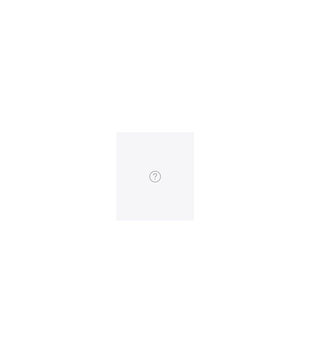 حذاء قماشي زحاف كولور بلوك | 106 | أحذية قماشية زحاف