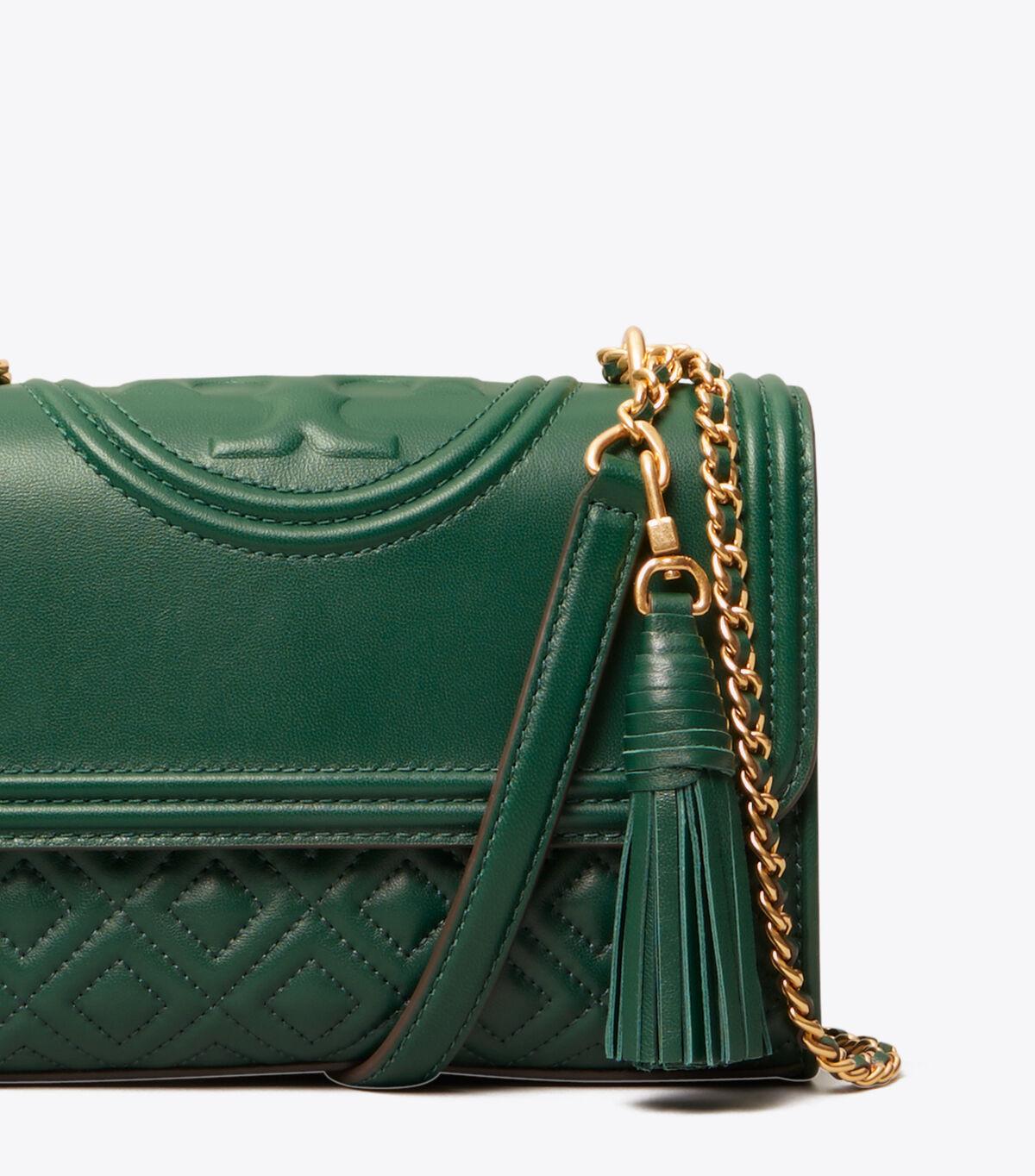 حقيبة كتف صغيرة فليمنغ قابلة للتغيّر | 318 | حقائب كتف