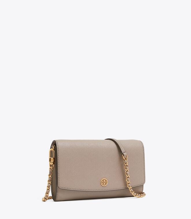 ROBINSON CHAIN WALLET   082   Mini Bags