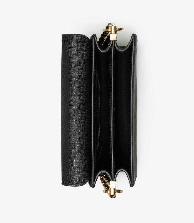 حقيبة كتف روبنسون  صغيرة/001/ حقائب صغيرة