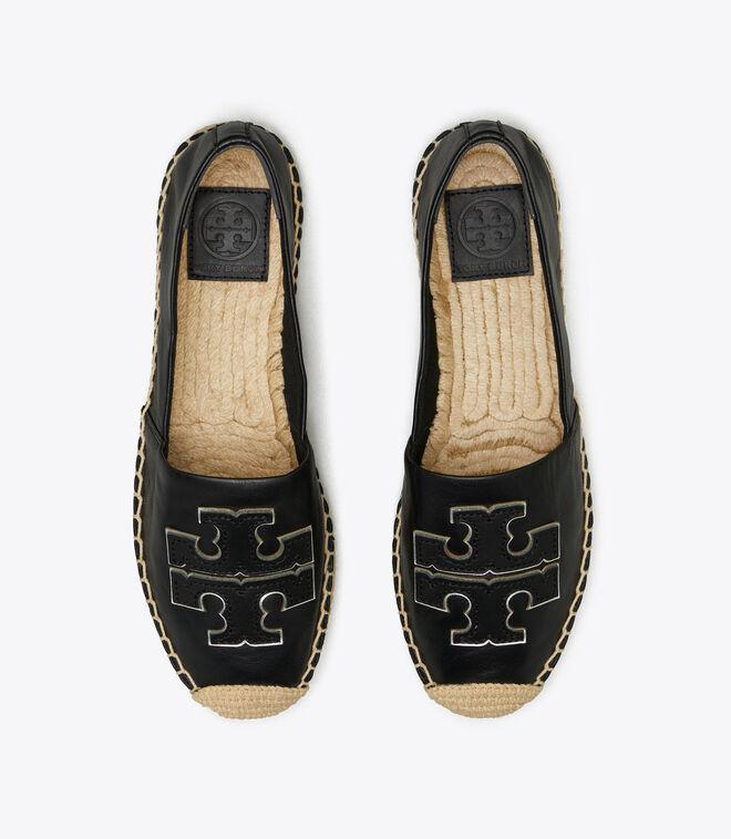 حذاء قماشي ايناس زحاف/013/ أحذية قماشية زحاف