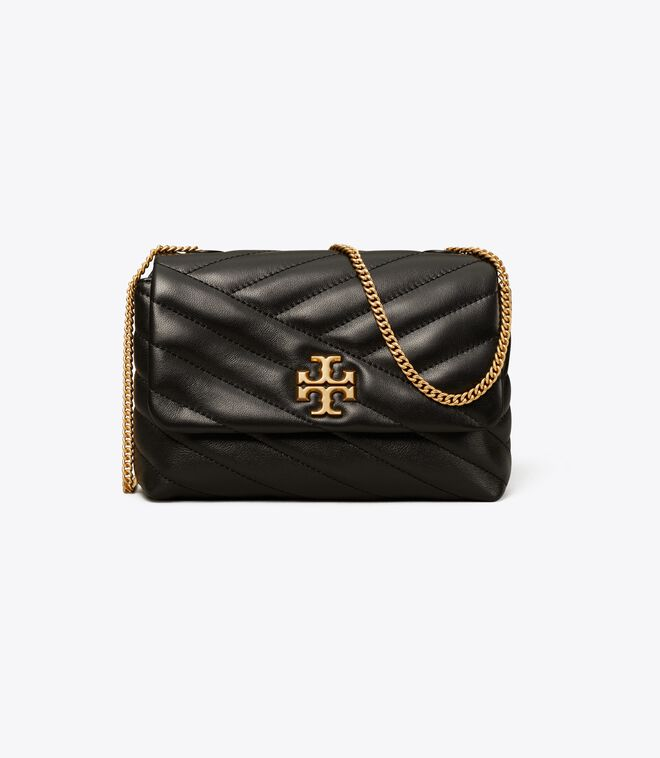 Kira Chevron Mini Bag