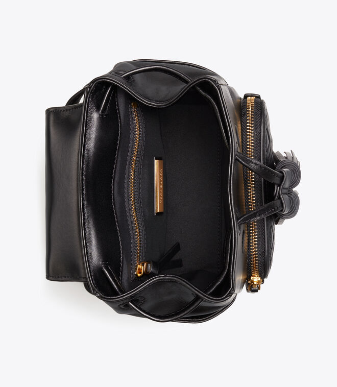 FLEMING MINI BACKPACK | 001 | Backpacks