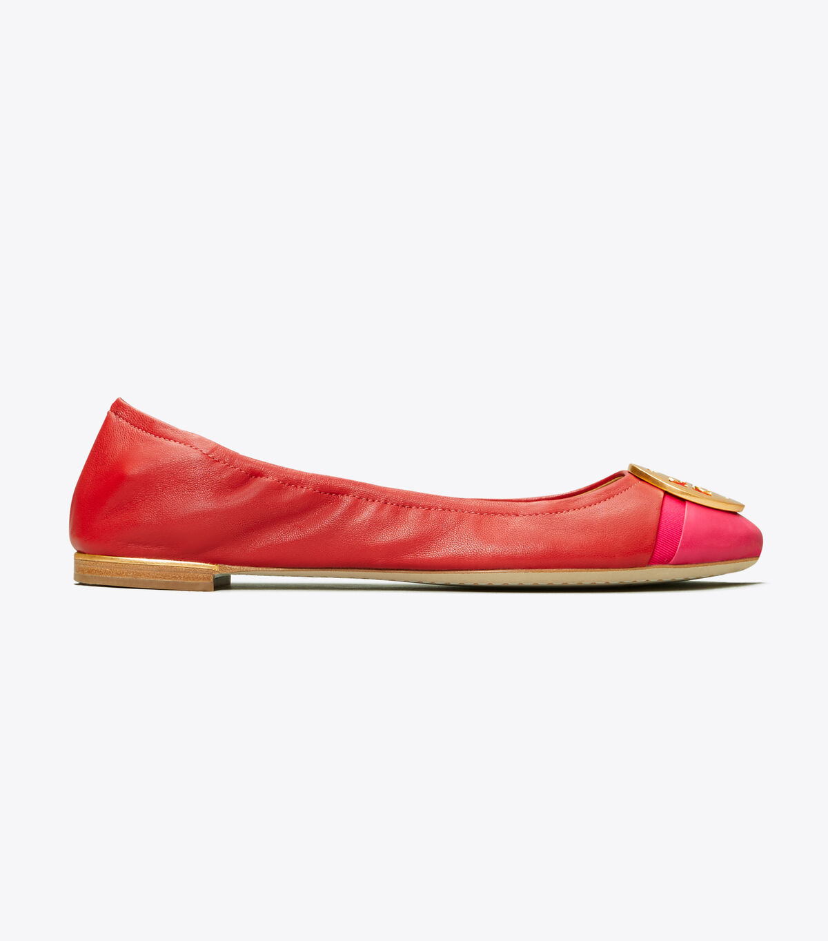 حذاء باليرينا ميني كاب تو / 621 / أحذية باليرينا