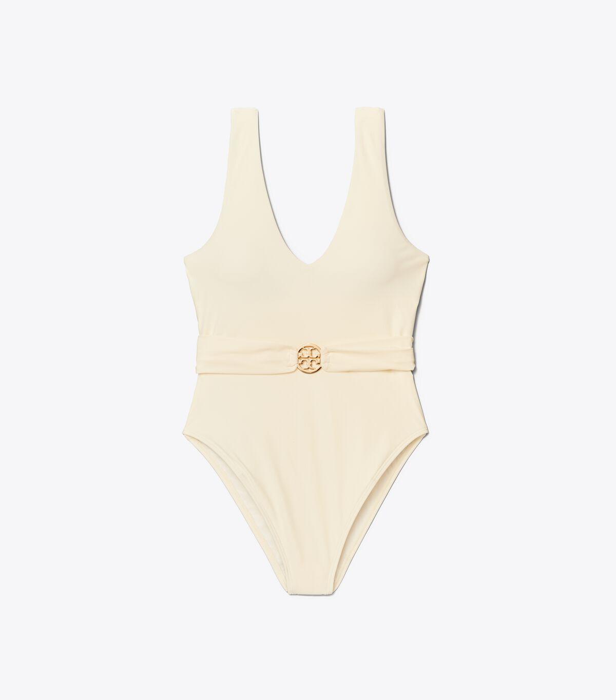ملابس سباحةميلر بلنج من قطعة واحدة