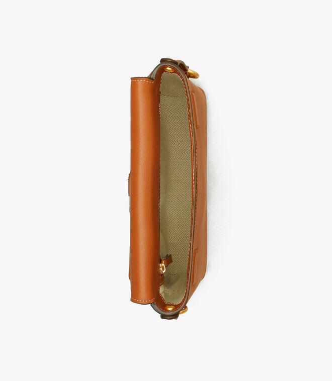 MILLER METAL CROSSBODY | 268 | Crossbody Bags