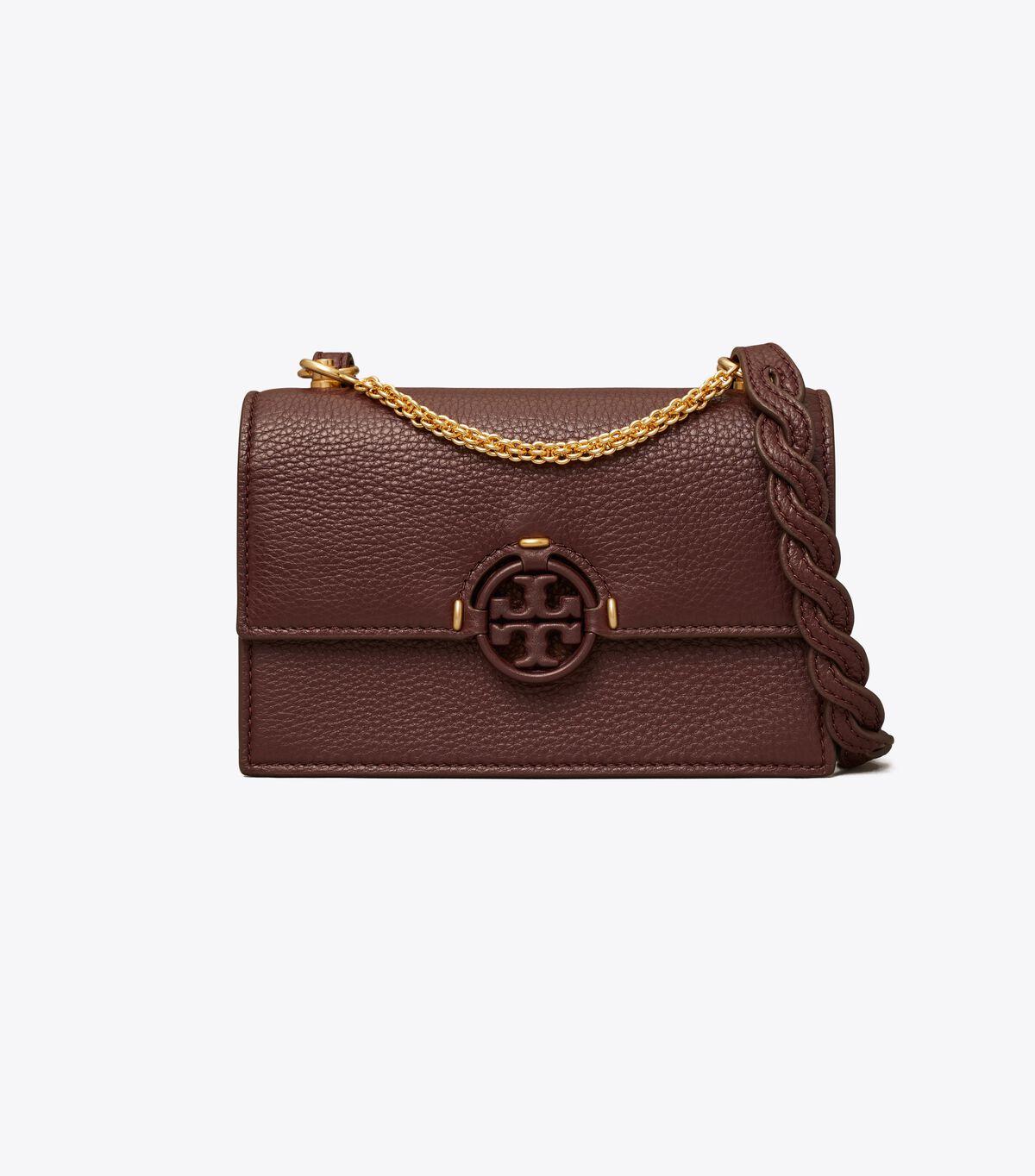 Miller Mini Bag