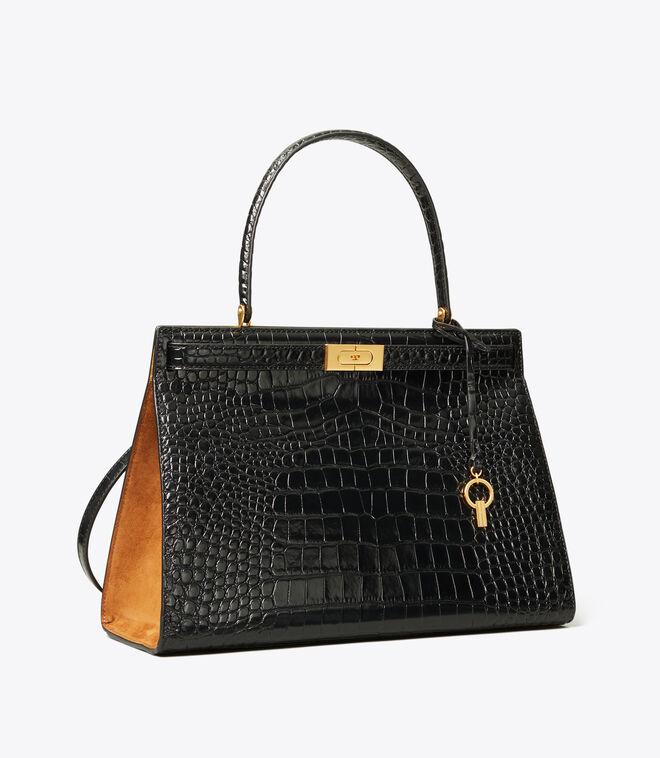 حقيبة لي رادزيويل   001   حقائب ساتشيل