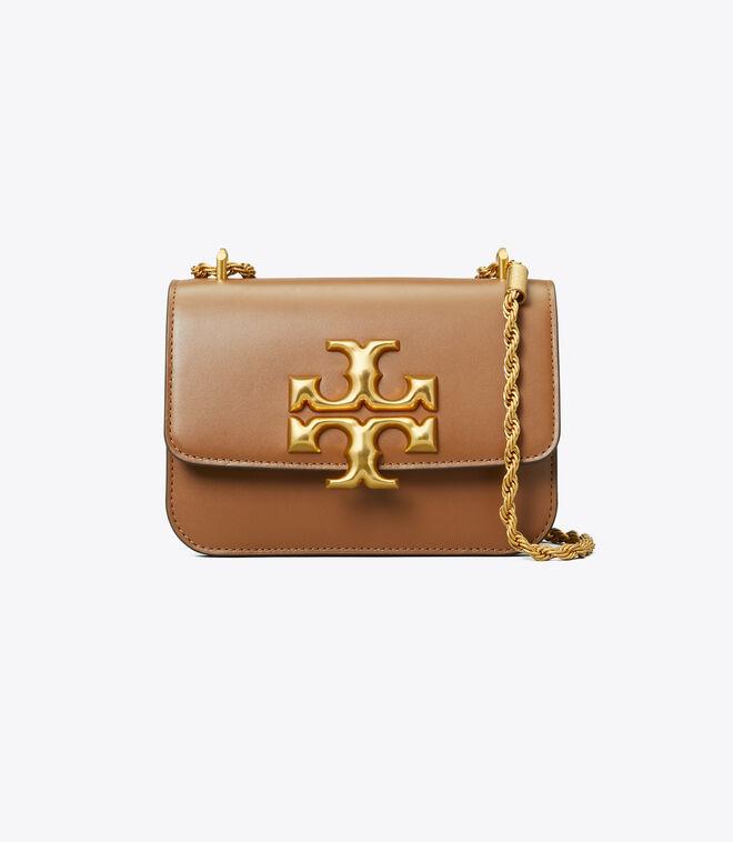 حقيبة اليانور الصغيرة