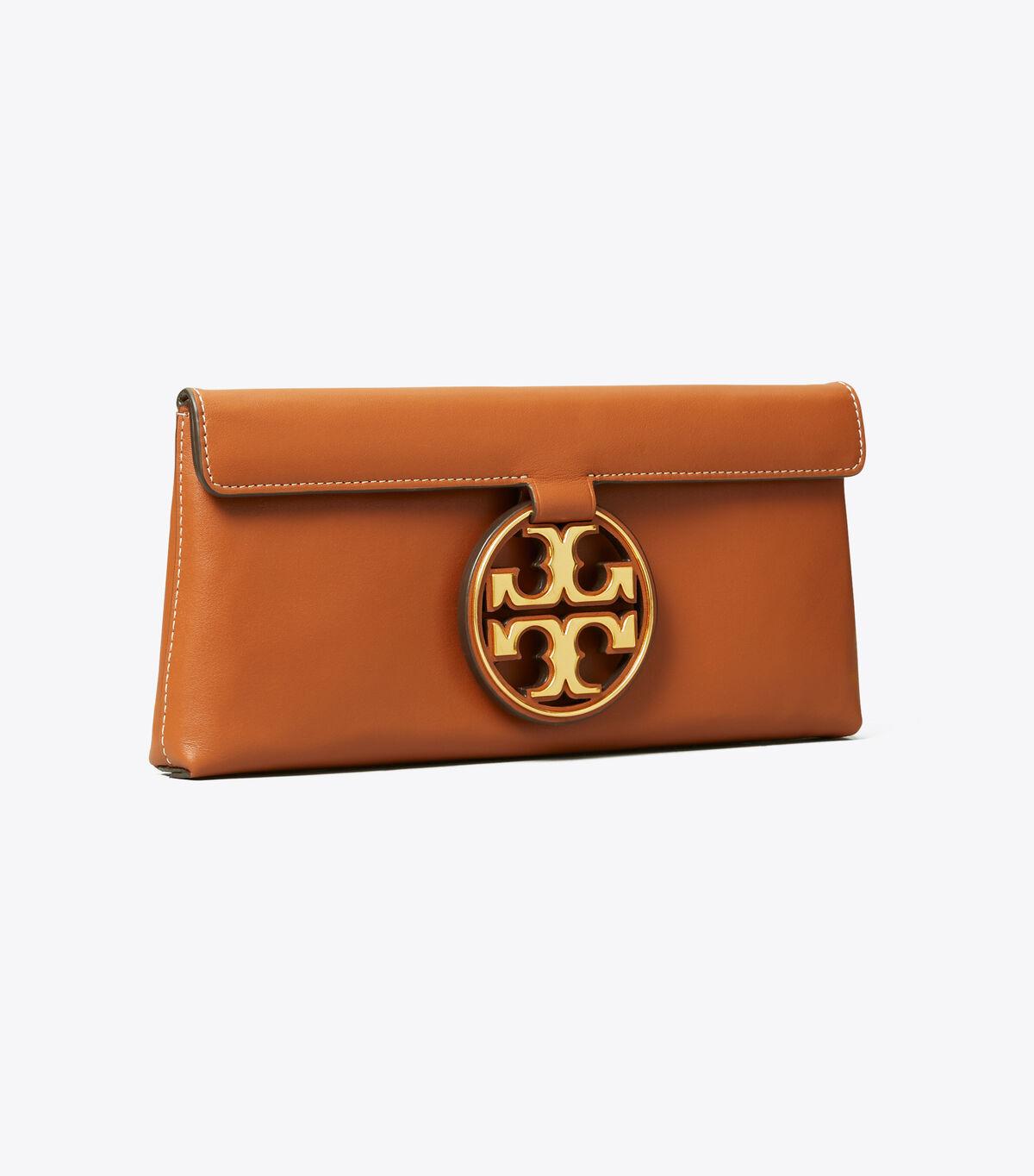 حقيبة يد ميلر ميتال/268/ حقائب اليد
