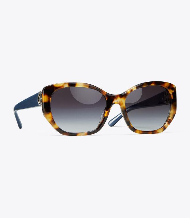 نظارات شمسية بثلاث قطع مفصلية / 001 / نظارت شمسية
