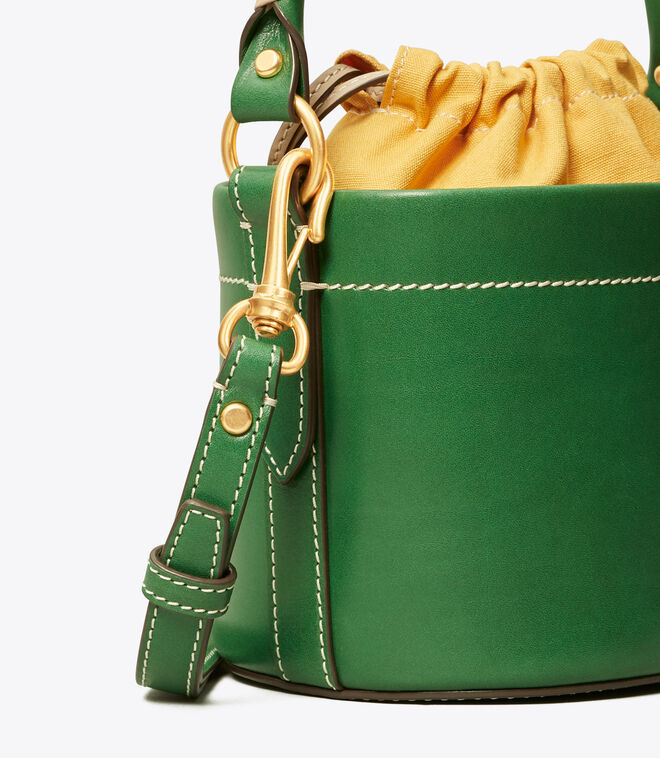 MILLER SMALL CANTEEN BAG | 367 | Crossbody Bags