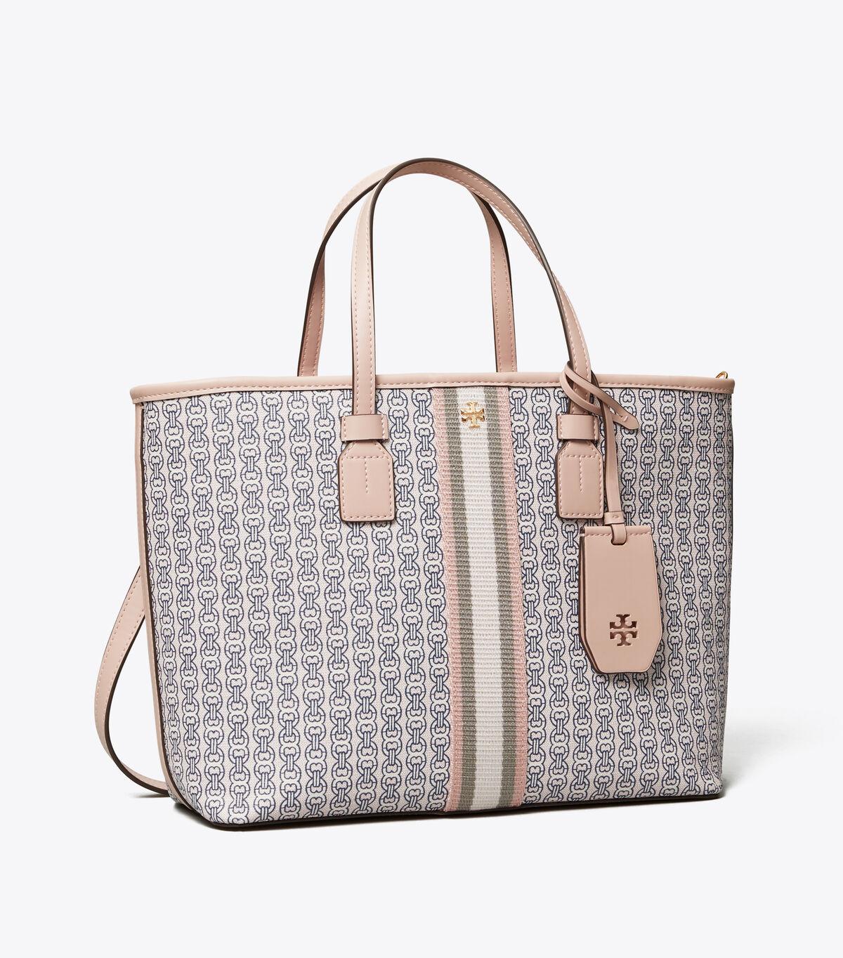 حقيبة صغيرة جيميناي لينك كانفاس/685/ حقائب