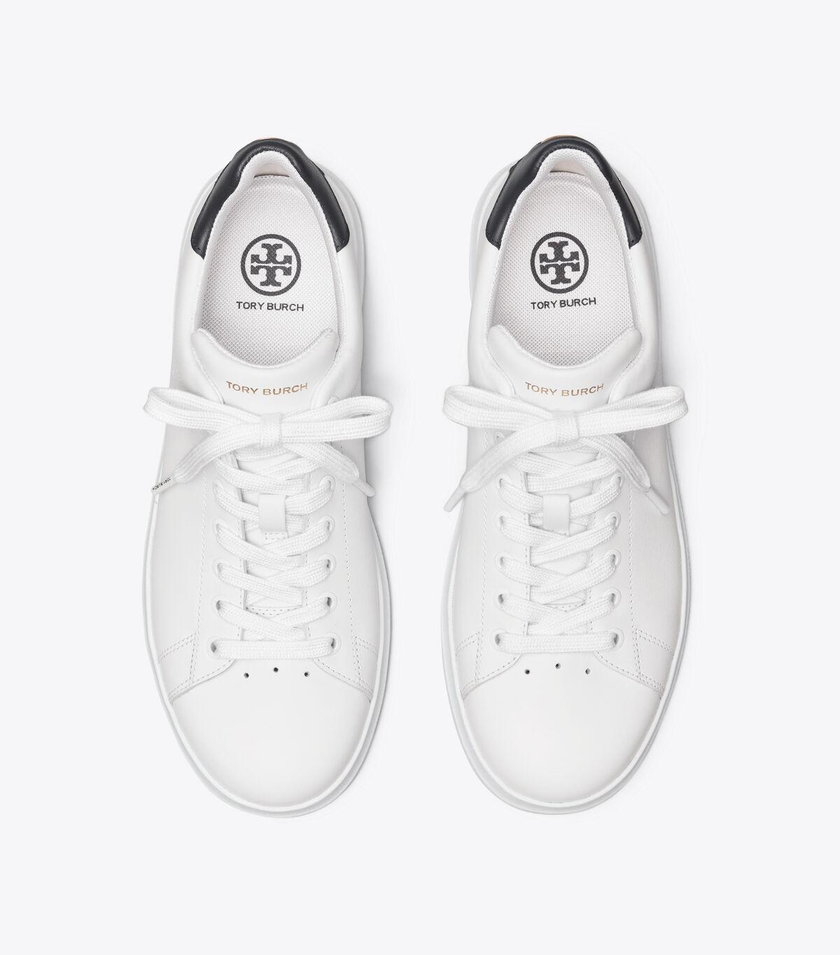 Howell Court Sneaker