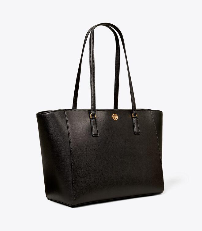 Robinson Small Tote Bag