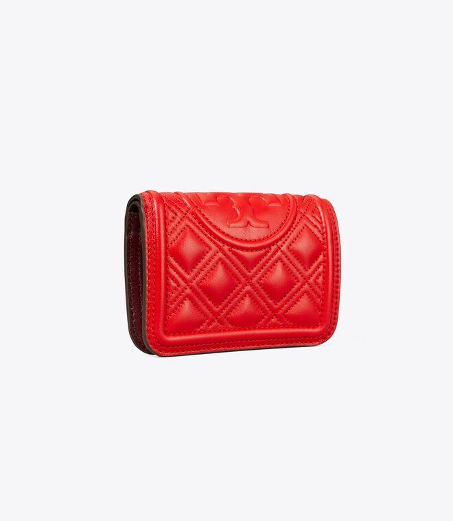 Fleming Soft Medium Wallet