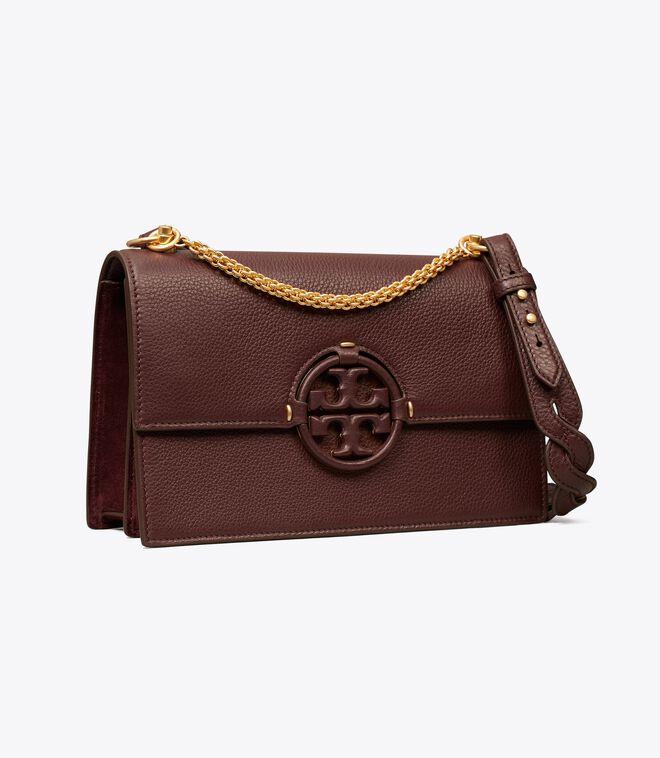 Miller Shoulder Bag