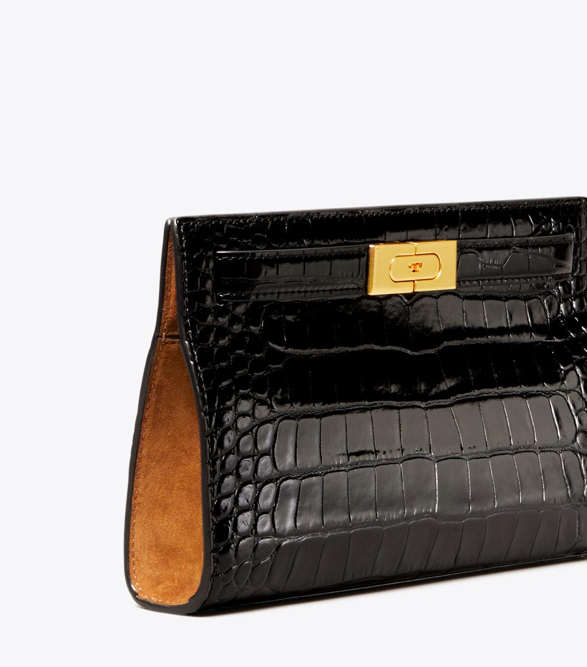 حقيبة كتف لي رادزيويل |001 | حقائب يد
