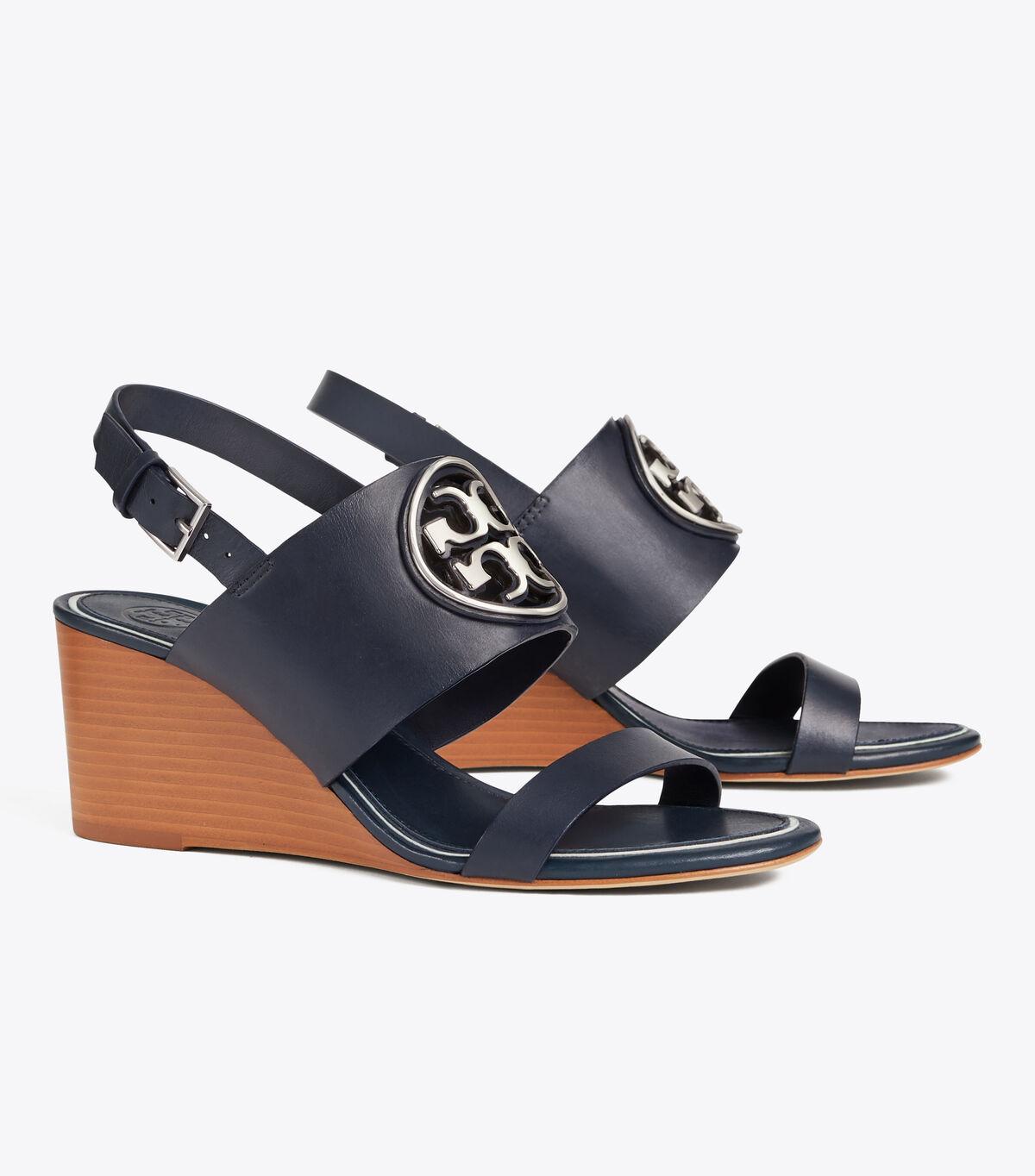حذاء ميتال ميلر بكعب 65 مم/ 430/ أحذية بكعب روكي