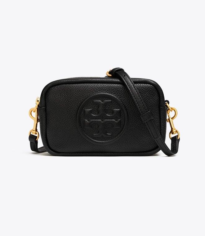 حقيبة صغيرة بيري بومبي