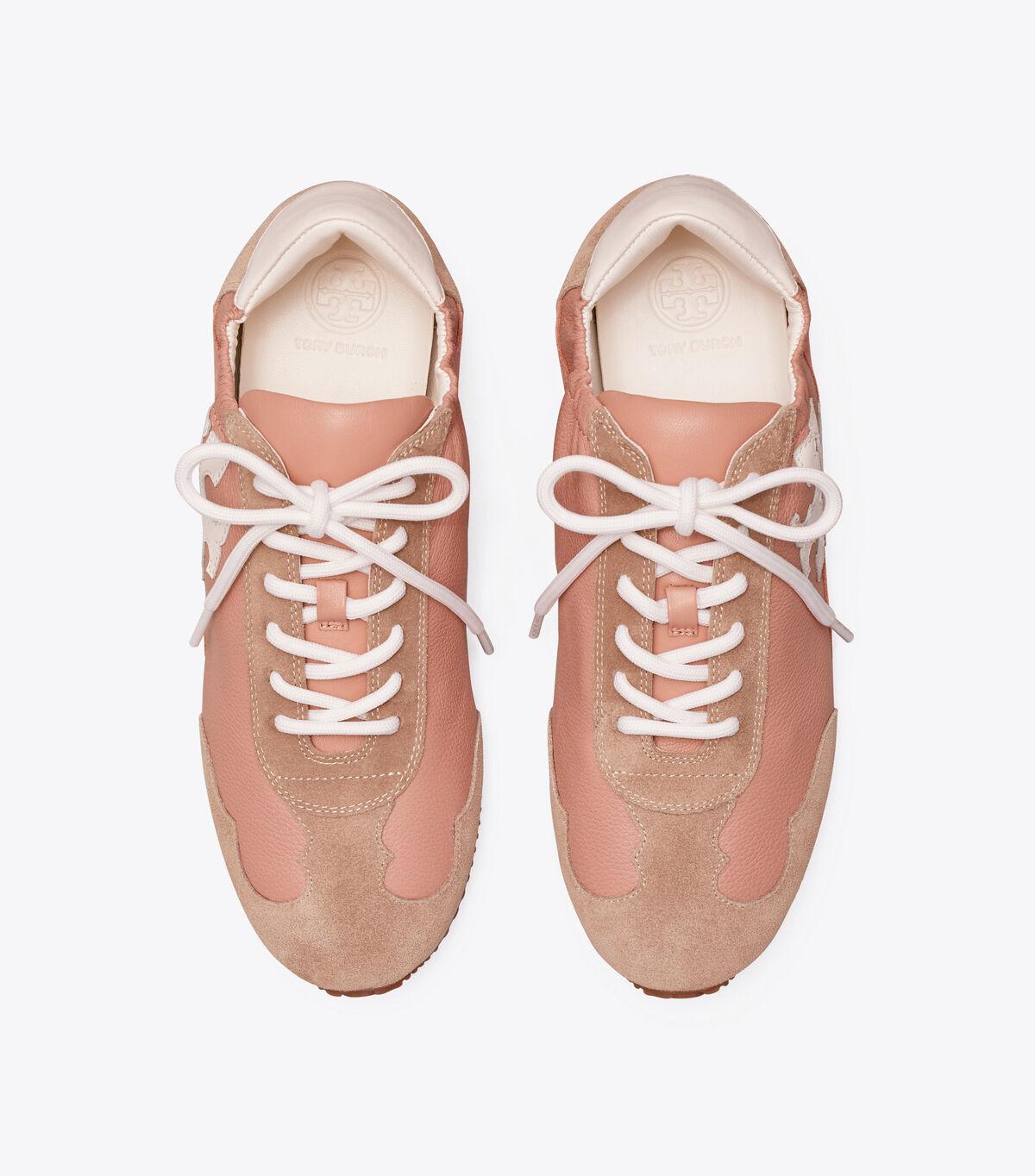 Tory Sneaker