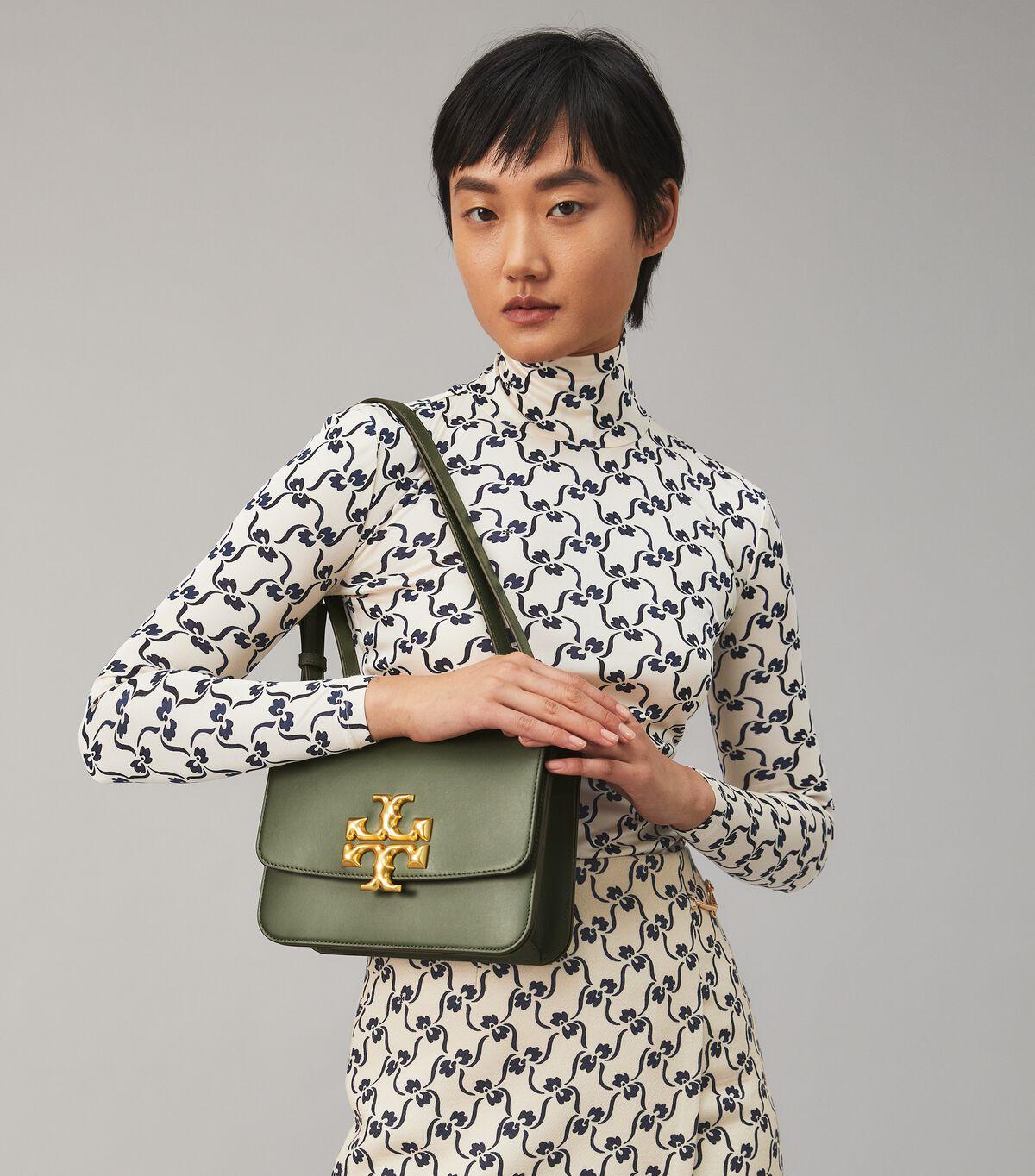 Eleanor Bag