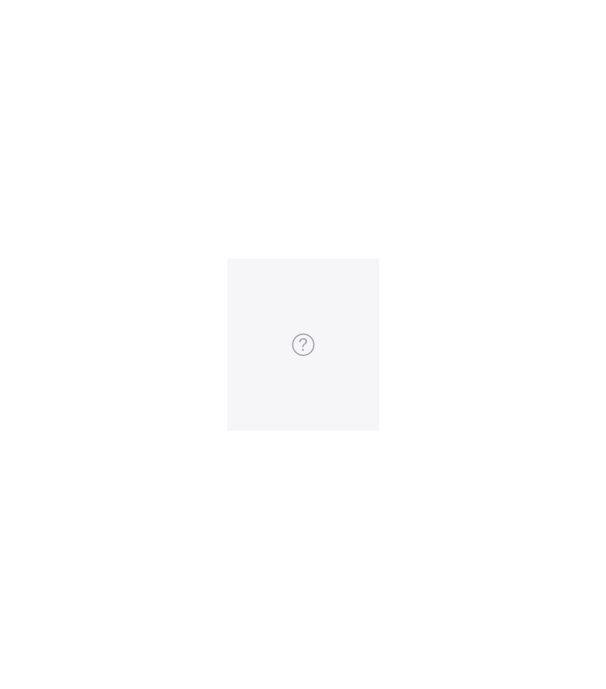 حلق دائري بشعار توري بيرش | 652 | حلق دبوس