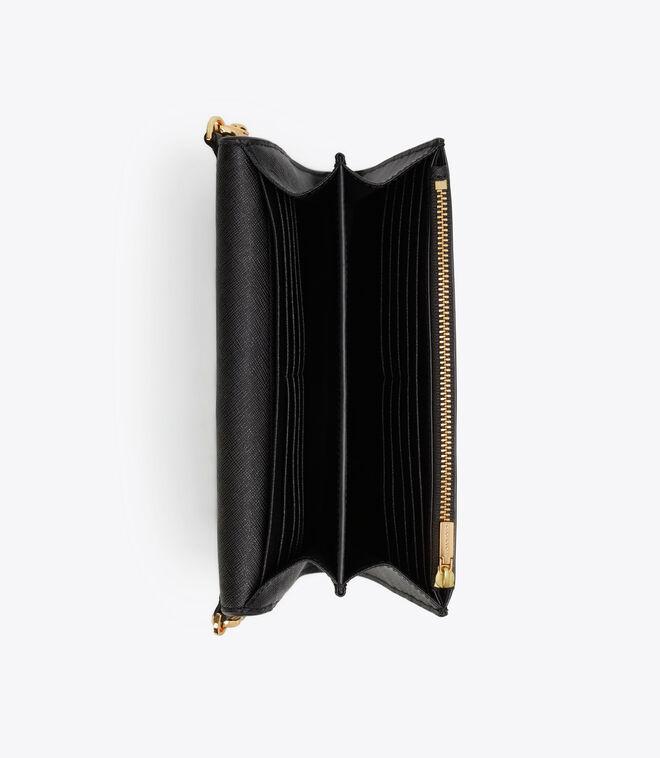 محفظة روبنسون  بسلسلة/001/ حقائب صغيرة